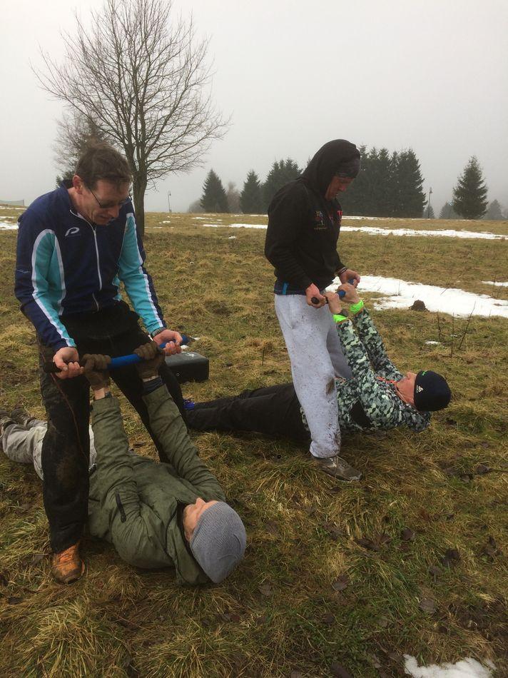 Krav Maga-Erfurt-Selbstverteidigung-Survival-Camp-Thüringen (17)
