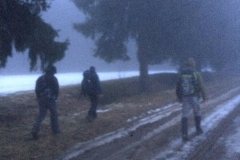 Krav Maga-Erfurt-Selbstverteidigung-Survival-Camp-Thüringen (4)