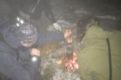Krav Maga-Erfurt-Selbstverteidigung-Survival-Camp-Thüringen (7)