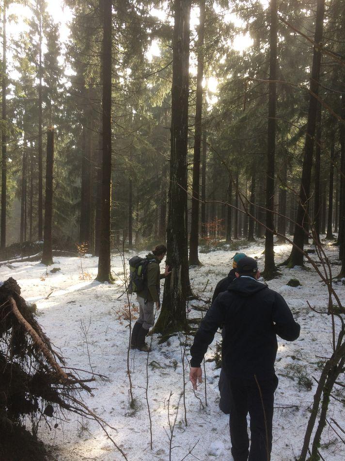 Krav Maga-Erfurt-Selbstverteidigung-Survival-Camp-Thüringen (30)