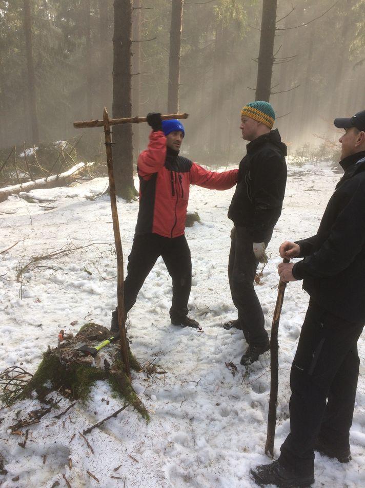 Krav Maga-Erfurt-Selbstverteidigung-Survival-Camp-Thüringen (42)