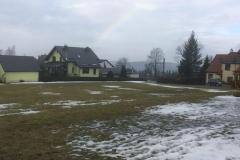 Krav Maga-Erfurt-Selbstverteidigung-Survival-Camp-Thüringen (25)