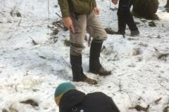 Krav Maga-Erfurt-Selbstverteidigung-Survival-Camp-Thüringen (32)