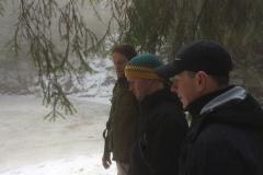 Krav Maga-Erfurt-Selbstverteidigung-Survival-Camp-Thüringen (37)