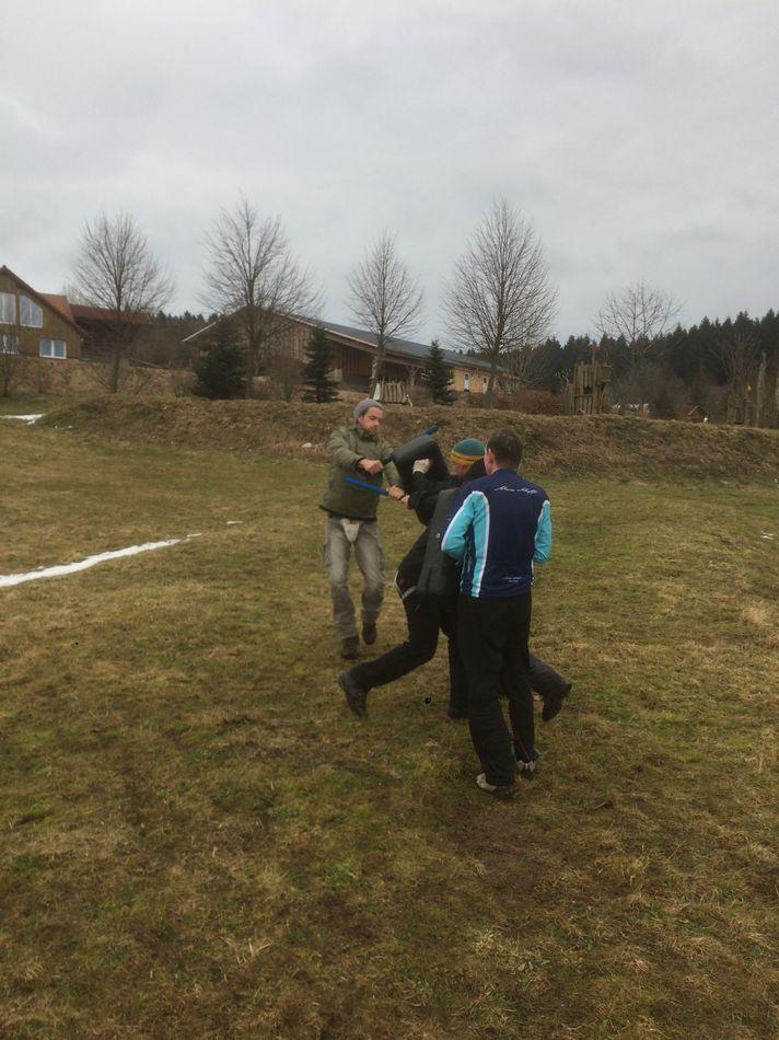 Krav Maga-Erfurt-Selbstverteidigung-Survival-Camp-Thüringen (54)