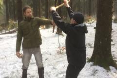 Krav Maga-Erfurt-Selbstverteidigung-Survival-Camp-Thüringen (48)