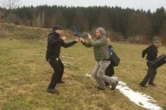 Krav Maga-Erfurt-Selbstverteidigung-Survival-Camp-Thüringen (51)