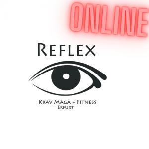 Reflex-Online-Training